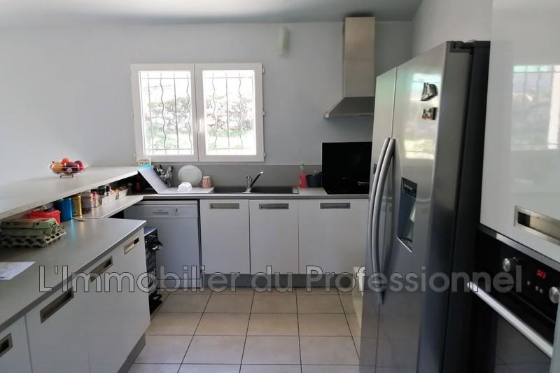 Photo n°5 - Vente maison Le Luc 83340 - 273 000 €