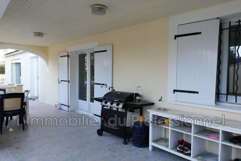 Photo n°10 - Vente maison Le Luc 83340 - 273 000 €