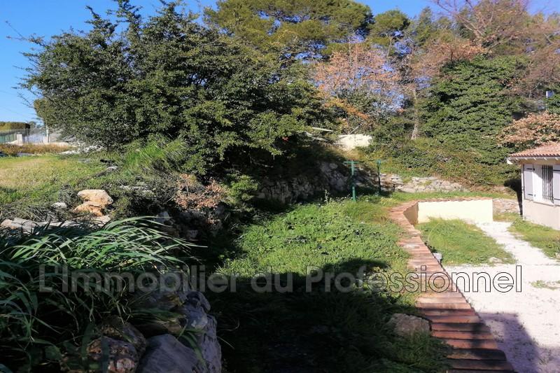 Photo n°3 - Vente maison Le Luc 83340 - 273 000 €