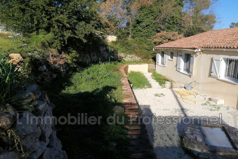 Photo n°11 - Vente maison Le Luc 83340 - 273 000 €