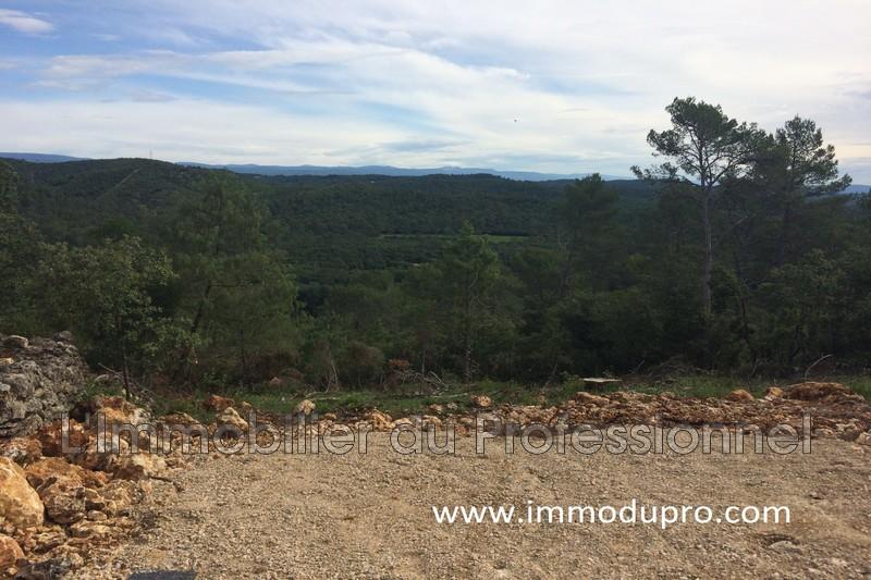 Photo n°5 - Vente terrain Vidauban 83550 - 90 000 €