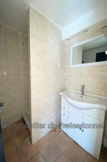 Photo n°5 - Vente maison de village Le Luc 83340 - 99 000 €