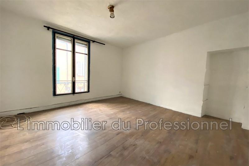 Photo n°4 - Vente maison de village Le Luc 83340 - 99 000 €