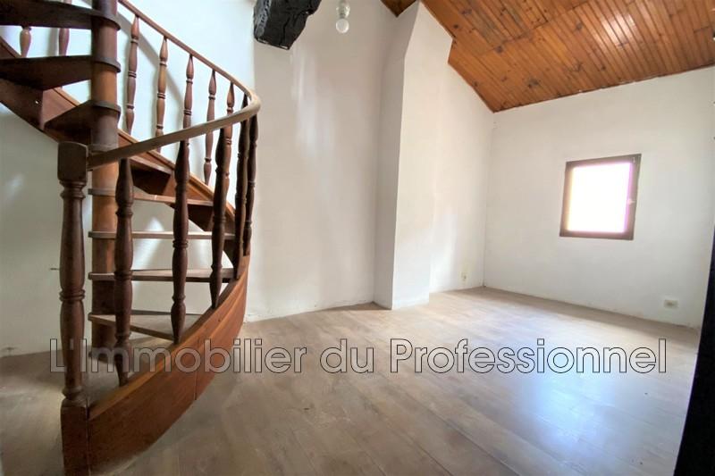 Photo n°6 - Vente maison de village Le Luc 83340 - 99 000 €