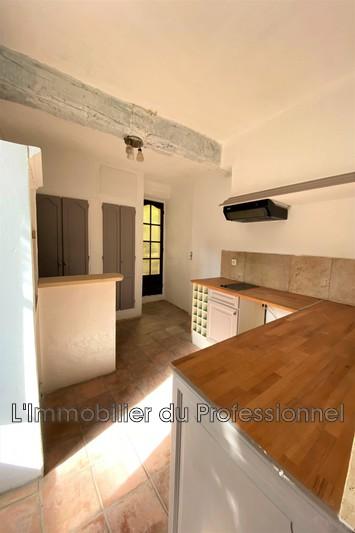 Photo n°3 - Vente maison de village Le Luc 83340 - 99 000 €