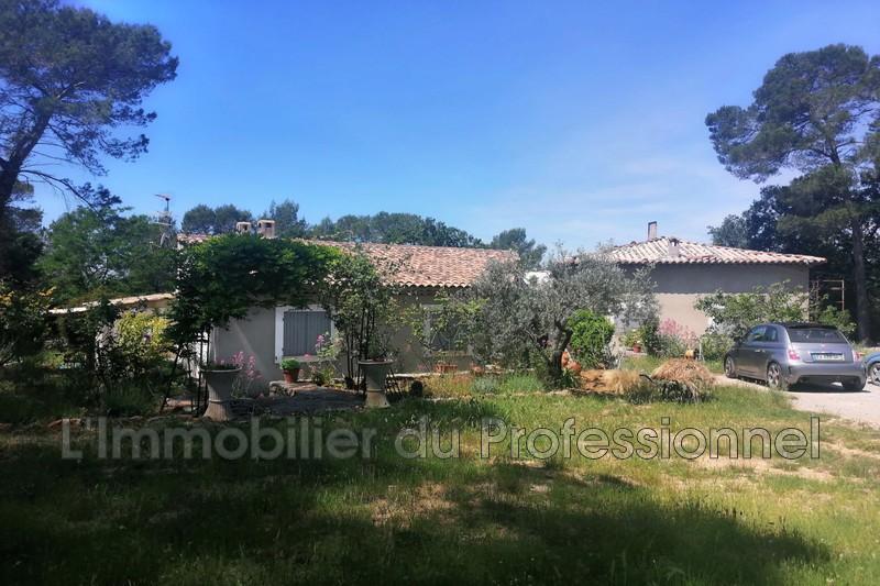 Photo n°6 - Vente Maison villa Les Arcs 83460 - 474 000 €
