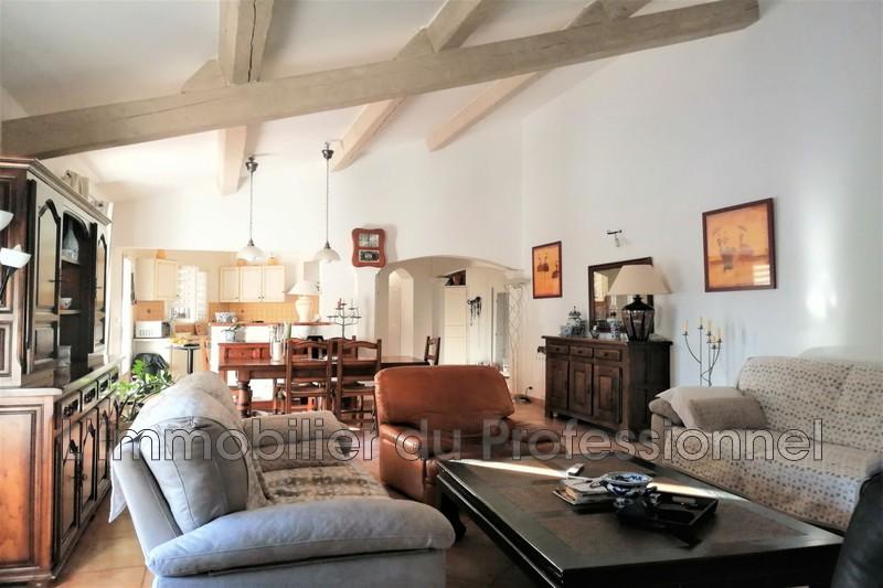 Photo n°3 - Vente Maison villa Les Arcs 83460 - 474 000 €