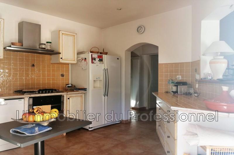 Photo n°4 - Vente Maison villa Les Arcs 83460 - 474 000 €