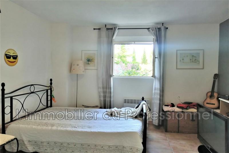 Photo n°7 - Vente Maison villa Les Arcs 83460 - 474 000 €