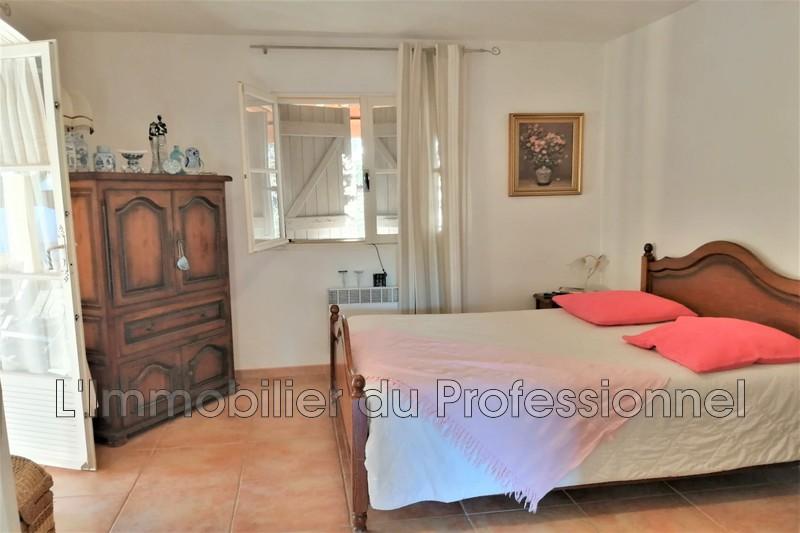 Photo n°5 - Vente Maison villa Les Arcs 83460 - 474 000 €