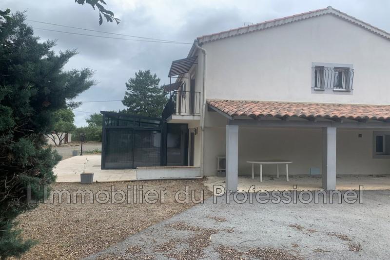 Photo n°5 - Vente maison Lorgues 83510 - 410 000 €