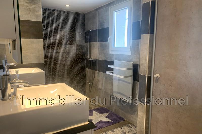 Photo n°4 - Vente maison Lorgues 83510 - 410 000 €