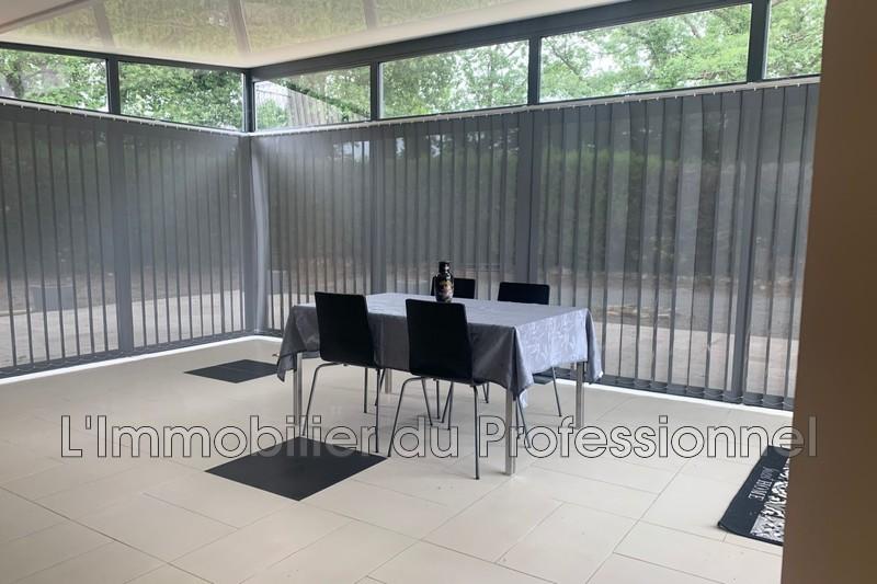 Photo n°7 - Vente maison Lorgues 83510 - 410 000 €