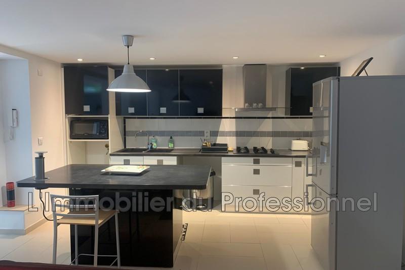 Photo n°9 - Vente maison Lorgues 83510 - 410 000 €
