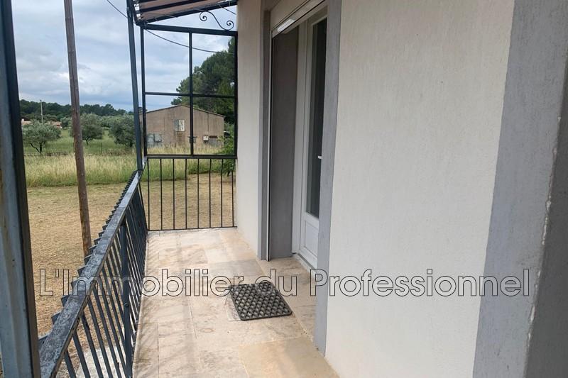 Photo n°17 - Vente maison Lorgues 83510 - 410 000 €