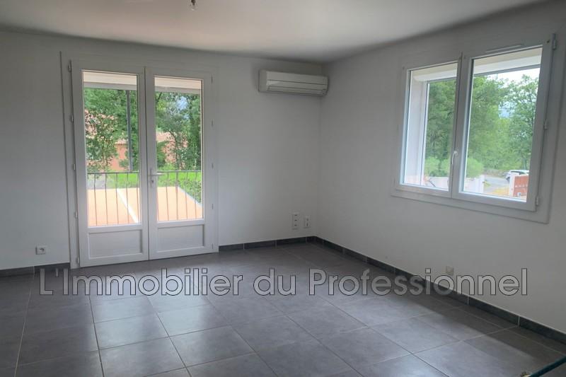 Photo n°14 - Vente maison Lorgues 83510 - 410 000 €