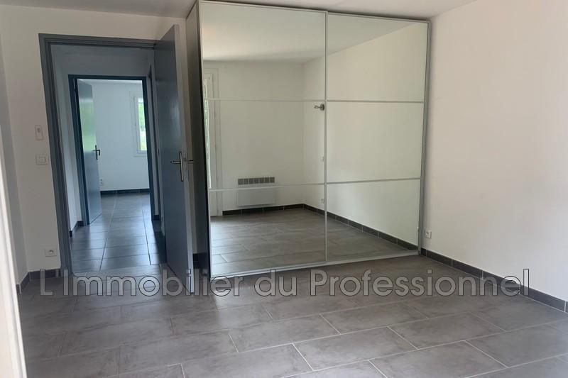 Photo n°11 - Vente maison Lorgues 83510 - 410 000 €