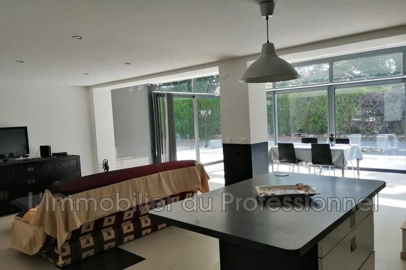 Photo n°8 - Vente maison Lorgues 83510 - 410 000 €