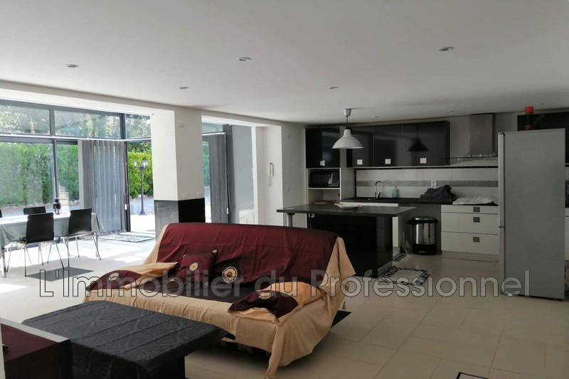 Photo n°3 - Vente maison Lorgues 83510 - 410 000 €