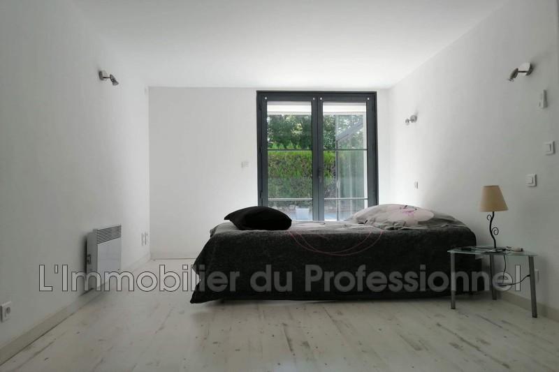 Photo n°10 - Vente maison Lorgues 83510 - 410 000 €