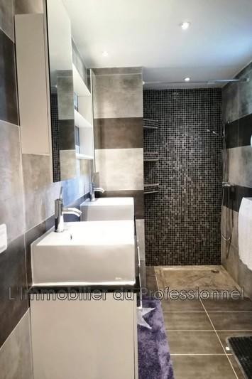 Photo n°18 - Vente maison Lorgues 83510 - 410 000 €