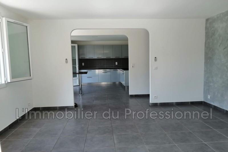 Photo n°19 - Vente maison Lorgues 83510 - 410 000 €