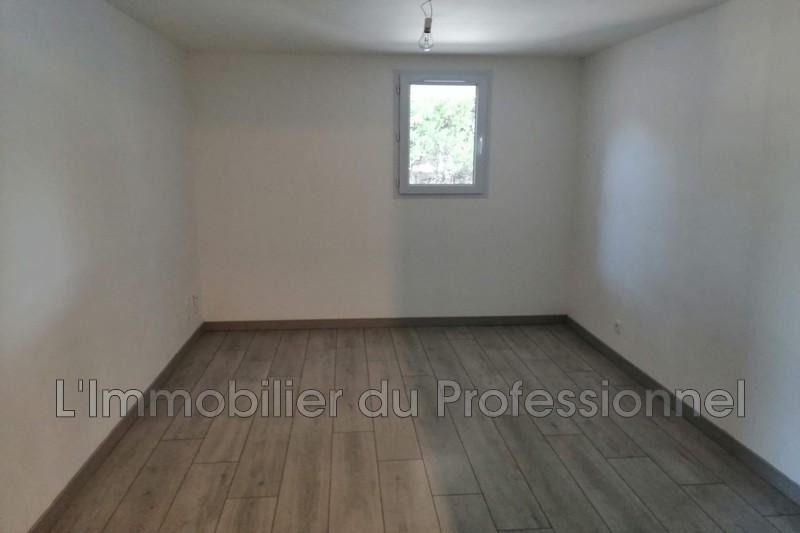 Photo n°20 - Vente maison Lorgues 83510 - 410 000 €