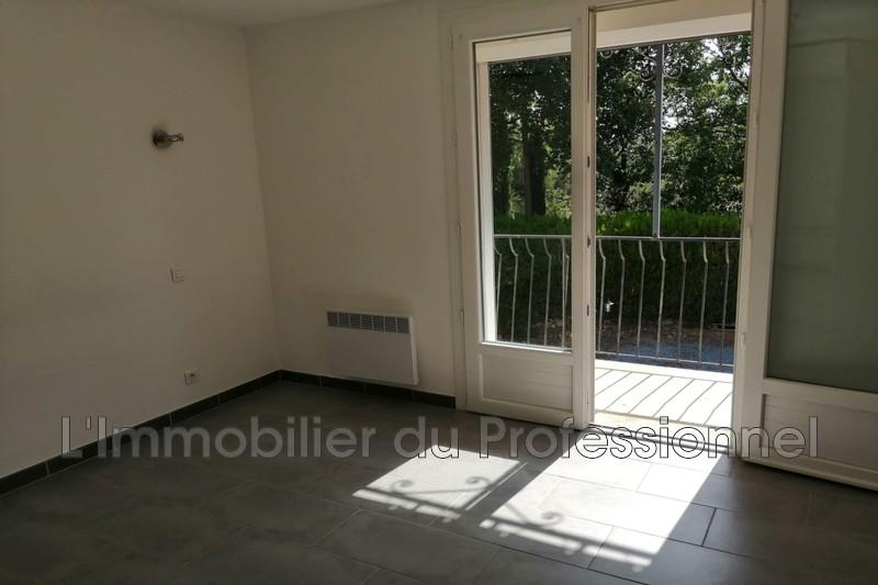 Photo n°21 - Vente maison Lorgues 83510 - 410 000 €