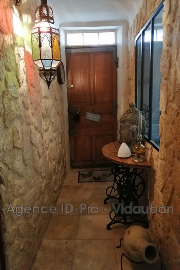 Photo n°9 - Vente maison de village Gonfaron 83590 - 179 000 €