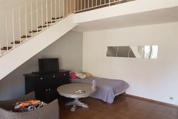 Photos  Maison Idéal investisseur à vendre Cogolin 83310