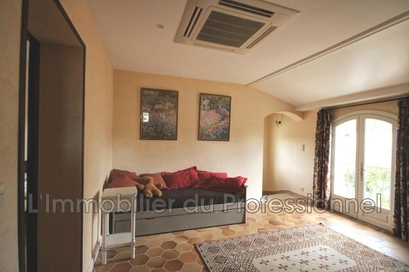 Photo n°13 - Vente Maison villa Trans-en-Provence 83720 - 755 000 €