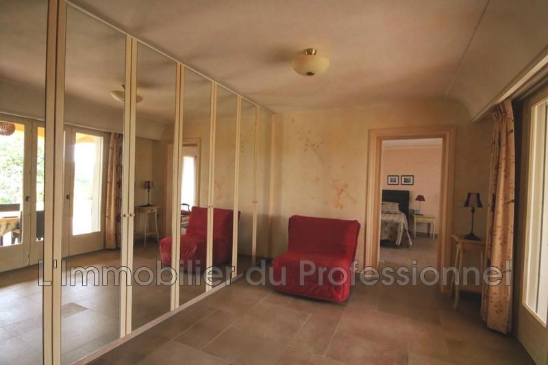 Photo n°14 - Vente Maison villa Trans-en-Provence 83720 - 755 000 €