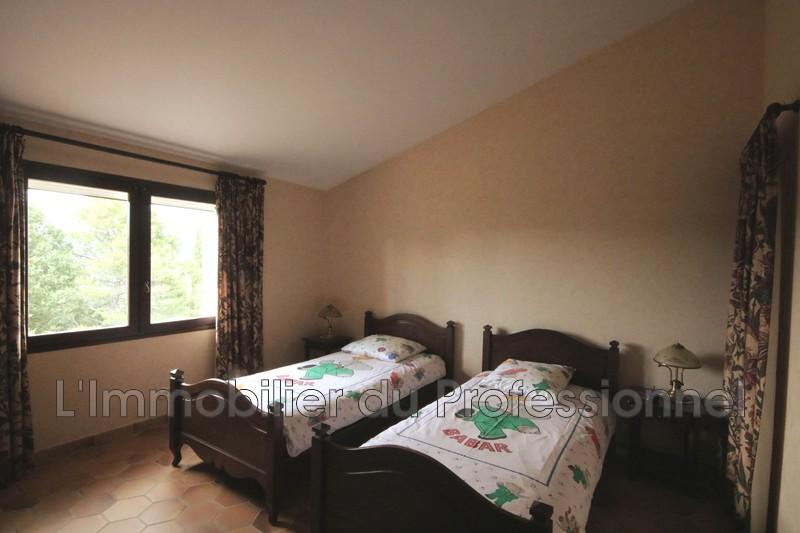 Photo n°15 - Vente Maison villa Trans-en-Provence 83720 - 755 000 €