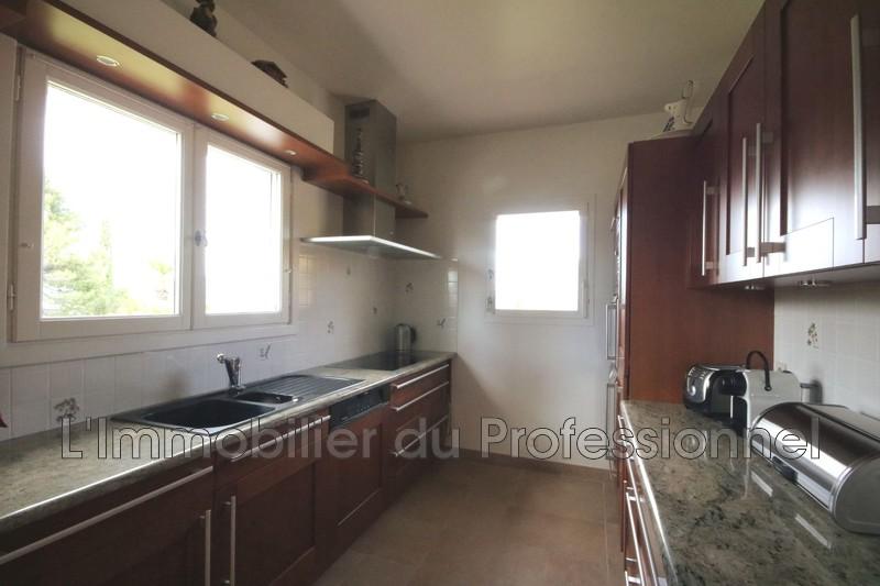 Photo n°11 - Vente Maison villa Trans-en-Provence 83720 - 755 000 €