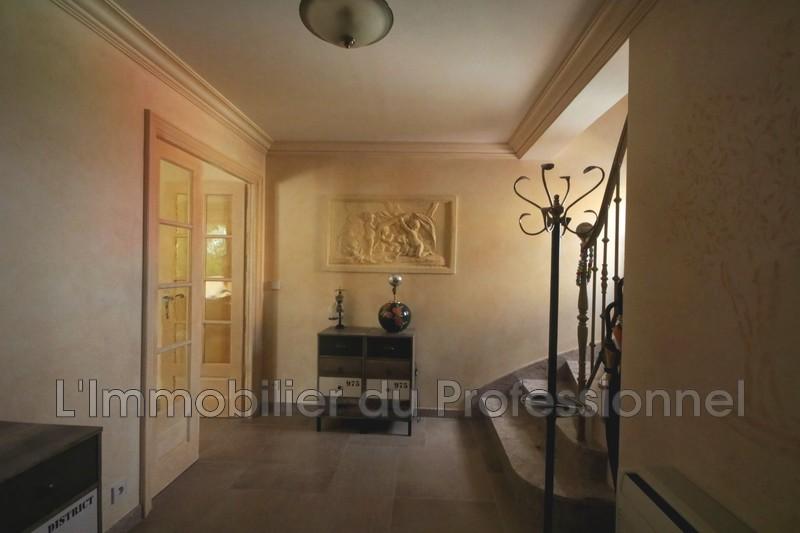 Photo n°8 - Vente Maison villa Trans-en-Provence 83720 - 755 000 €