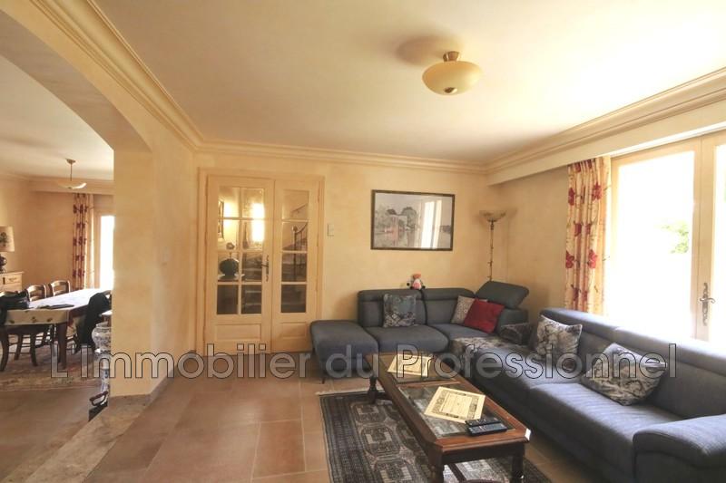 Photo n°9 - Vente Maison villa Trans-en-Provence 83720 - 755 000 €