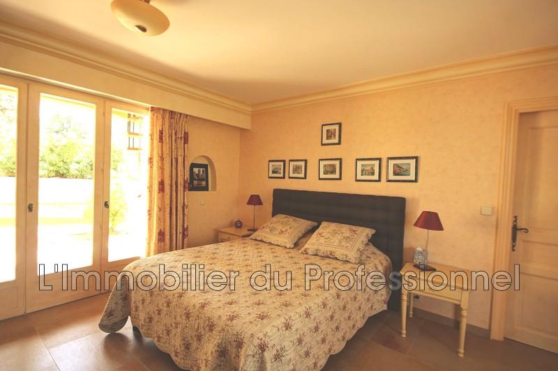 Photo n°10 - Vente Maison villa Trans-en-Provence 83720 - 755 000 €