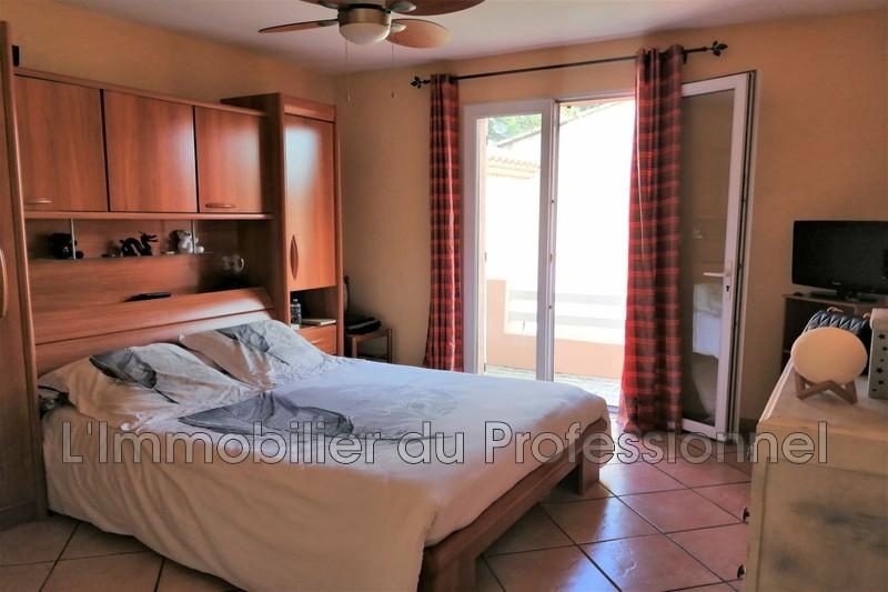 Photo n°7 - Vente Maison villa Vidauban 83550 - 367 000 €
