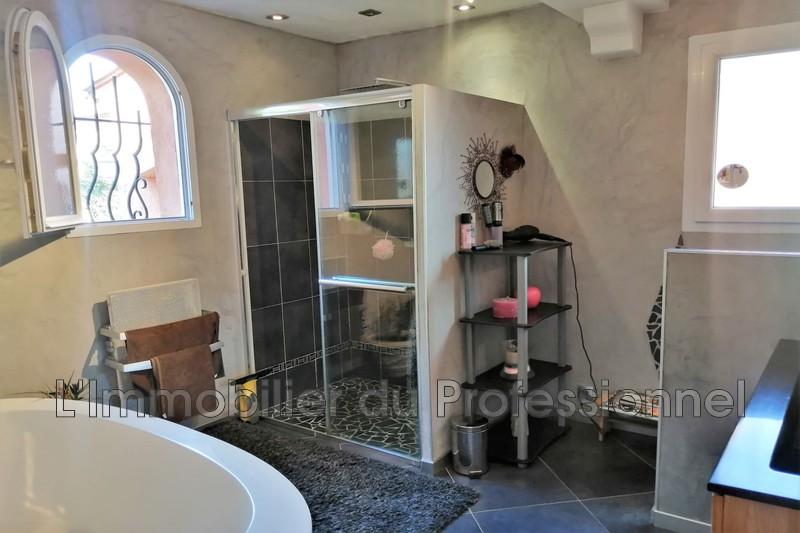 Photo n°6 - Vente Maison villa Vidauban 83550 - 367 000 €
