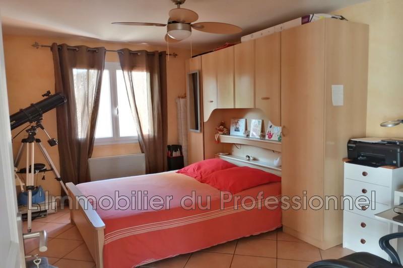Photo n°10 - Vente Maison villa Vidauban 83550 - 367 000 €