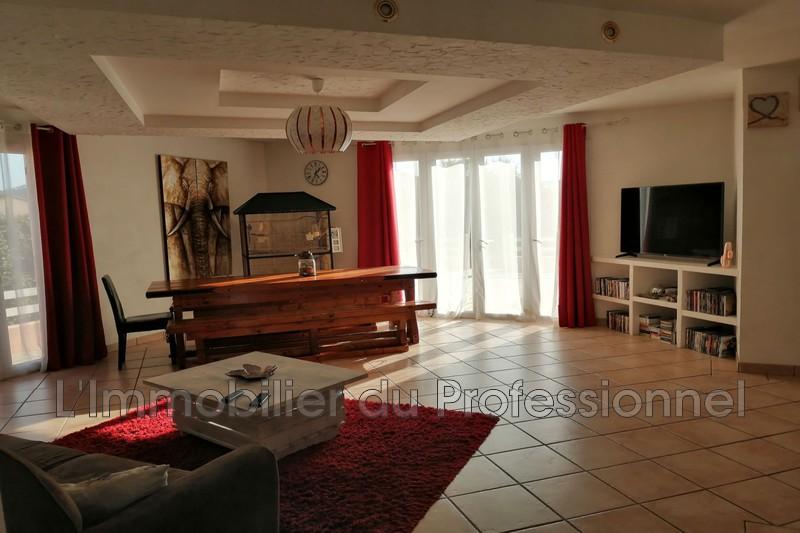 Photo n°11 - Vente Maison villa Vidauban 83550 - 367 000 €