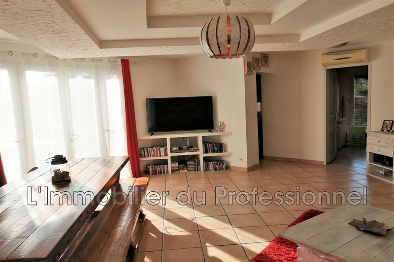 Photo n°3 - Vente Maison villa Vidauban 83550 - 367 000 €