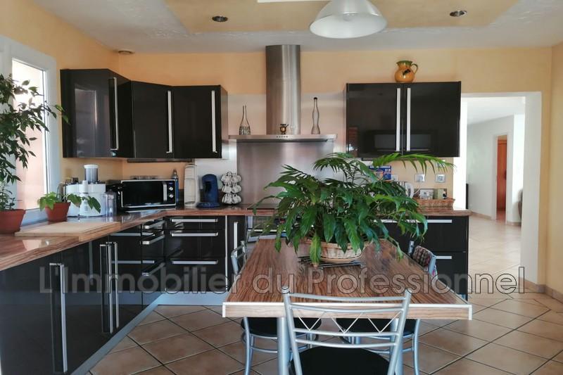 Photo n°5 - Vente Maison villa Vidauban 83550 - 367 000 €