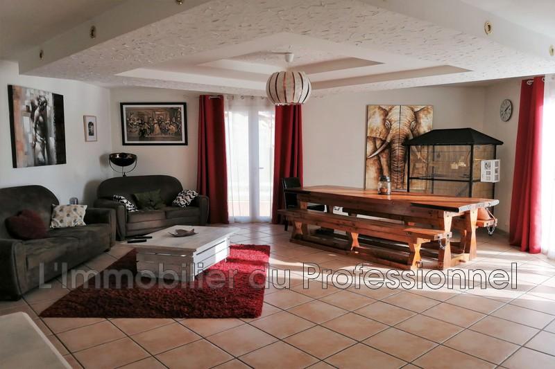 Photo n°2 - Vente Maison villa Vidauban 83550 - 367 000 €