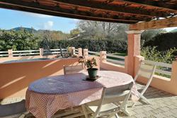 Photos  Maison Villa à vendre Vidauban 83550