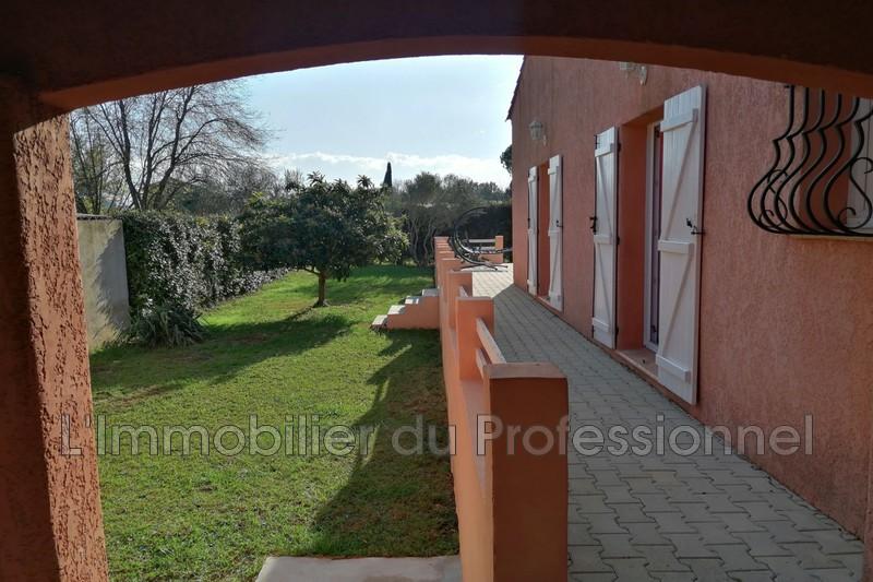 Photo n°14 - Vente Maison villa Vidauban 83550 - 367 000 €