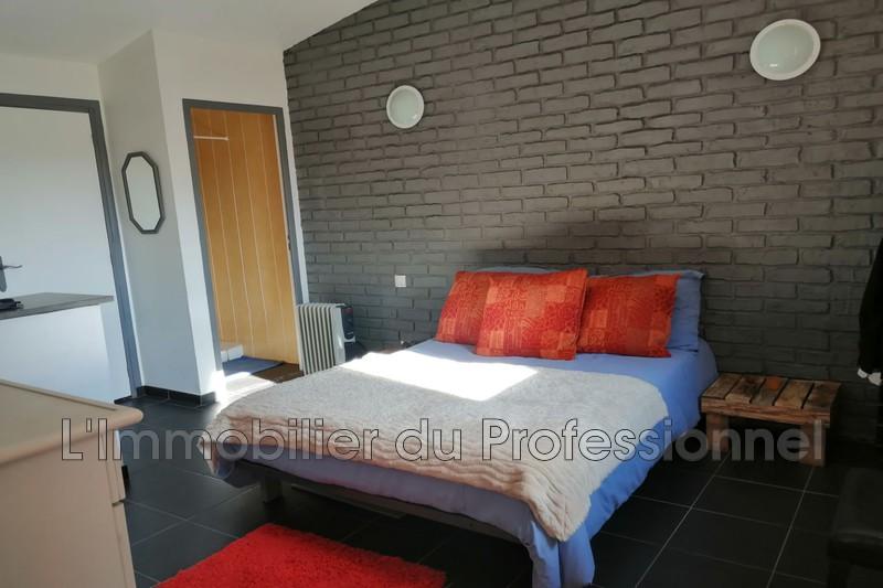 Photo n°12 - Vente Maison villa Vidauban 83550 - 367 000 €