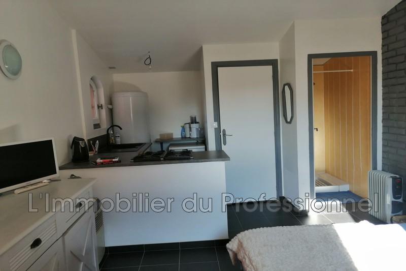 Photo n°13 - Vente Maison villa Vidauban 83550 - 367 000 €