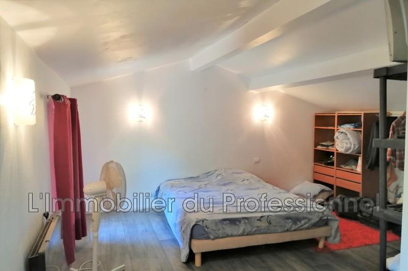 Photo n°5 - Vente maison Le Muy 83490 - 252 000 €