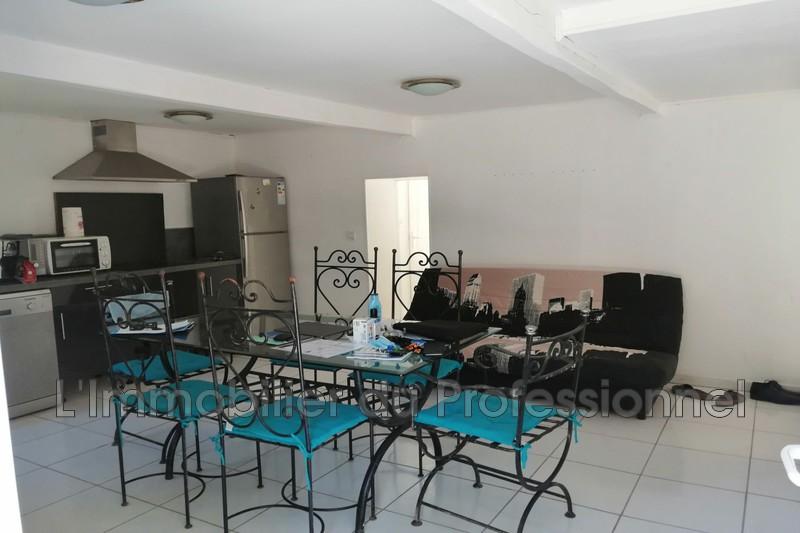 Photo n°3 - Vente maison Le Muy 83490 - 252 000 €